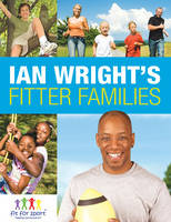 Ian Wright's Fitter Families (Paperback)
