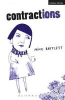 Contractions - Modern Plays (Paperback)