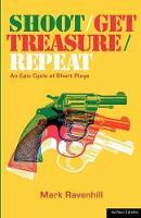 Shoot, Get Treasure, Repeat