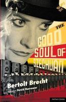 The Good Soul of Szechuan - Modern Plays (Paperback)