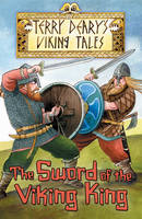 The Sword of the Viking King - Viking Tales (Paperback)