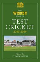 The Wisden Book of Test Cricket: v. 4