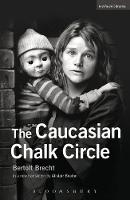 """The Caucasian Chalk Circle"" - Modern Plays (Paperback)"