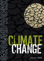 Groundwork Climate Change (Hardback)
