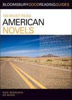 100 Must-Read American Novels: Discover Your Next Great Read... (Paperback)