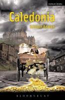 Caledonia - Modern Plays (Paperback)