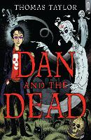 Dan and the Dead - Black Cats (Paperback)