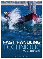 Fast Handling Technique (Paperback)