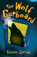 The Wolf Cupboard - Wired Up Connect (Paperback)