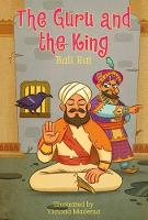 The Guru and the King - White Wolves: Stories from World Religions (Hardback)