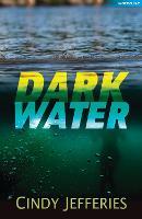 Dark Water - Wired Up (Paperback)