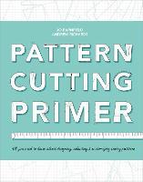 Pattern Cutting Primer (Paperback)