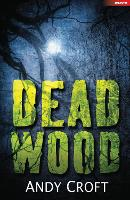 Dead Wood - Wired (Paperback)