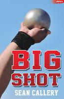 Big Shot - Wired Connect (Paperback)
