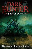 Ship of Death (Dark Hunter 6) - Dark Hunter (Paperback)