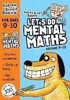 Let's do Mental Maths for ages 9-10 (Paperback)