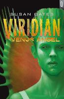 Venus Angel - Quicksilver (Paperback)