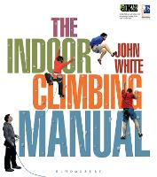 The Indoor Climbing Manual (Paperback)