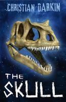 The Skull (Paperback)
