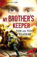 My Brother's Keeper - National Archives (Paperback)