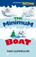 The Minimum Boat (Paperback)