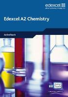 Edexcel A Level Science: A2 Chemistry ActiveTeach CDROM - Edexcel GCE Chemistry (CD-ROM)