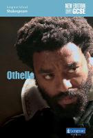 Othello (new edition) - LONGMAN SCHOOL SHAKESPEARE (Paperback)