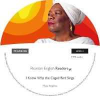 Level 6: I Know Why the Caged Bird Sings MP3 for Pack