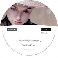 Level 6: North and South MP3 for Pack