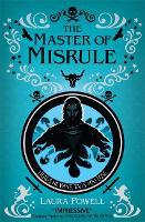 The Master of Misrule (Paperback)