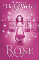 Rose: Book 1 - Rose (Paperback)
