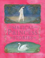 Magical Princess Stories (Paperback)