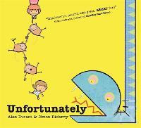 Unfortunately (Paperback)