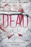 Dead Silent (Paperback)