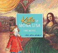 Katie and the Mona Lisa - Katie (Paperback)