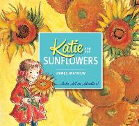 Katie and the Sunflowers - Katie (Paperback)