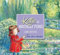 Katie and the Waterlily Pond - Katie (Paperback)