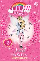 Rainbow Magic: Heidi the Vet Fairy: Special - Rainbow Magic (Paperback)