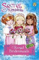 Secret Kingdom: Royal Bridesmaids: Special 8 - Secret Kingdom (Paperback)