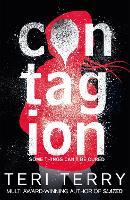 Dark Matter: Contagion: Book 1 - Dark Matter (Paperback)