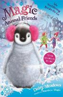 Magic Animal Friends: Isla Waddlewing Breaks the Ice: Special 7 - Magic Animal Friends (Paperback)