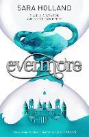 Everless: Evermore: Book 2 - Everless (Paperback)