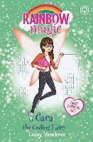 Rainbow Magic: Cara the Coding Fairy: Special - Rainbow Magic (Paperback)
