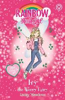 Rainbow Magic: Ivy the Worry Fairy: Special - Rainbow Magic (Paperback)