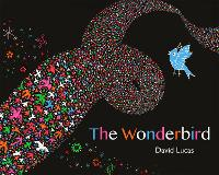 The Wonderbird (Paperback)