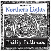 Northern Lights: Northern Lights Part 1 (CD-Audio)
