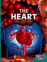 The Heart Fast Lane Green Non-Fiction (Paperback)