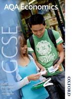 AQA Economics GCSE (Paperback)