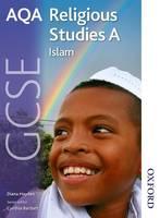 AQA GCSE Religious Studies A - Islam (Paperback)