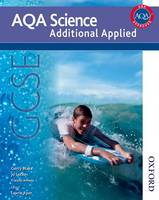 AQA Science GCSE Additional Applied Science (Paperback)